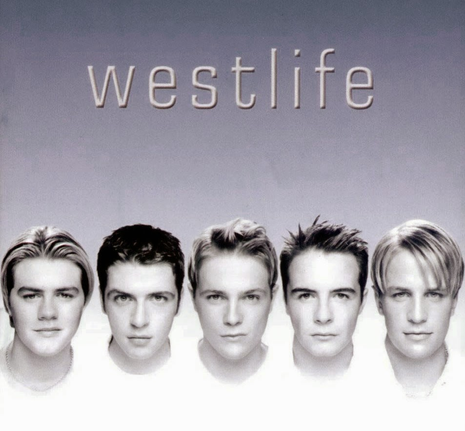 Download lagu Westlife terbaik diantaranya My Love, I Have a Dream, If I Let You Go, Soledad, I Lay My Love On You, More Than Words, Flying Without Wings, Swear it Again, Fool Again, Uptown Girl dan lain-lain