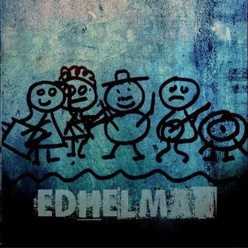 Edhelmar -. Banda de Rock