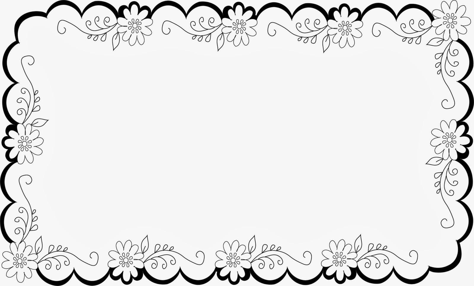 sh yn design mmedc flower frame. Black Bedroom Furniture Sets. Home Design Ideas