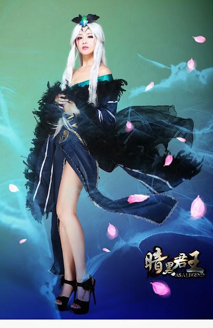 10 very cute asian girl - girlcute4u.blogspot.com