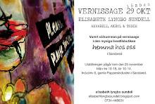 Utställning 2011