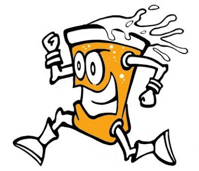 La classifica delle birre più strane che siano state prodotte e concepite