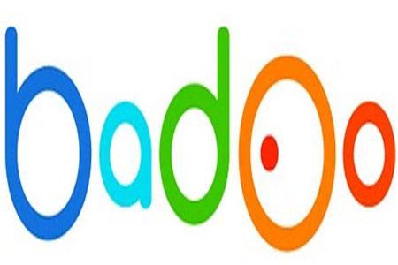 badoo y redes sociales