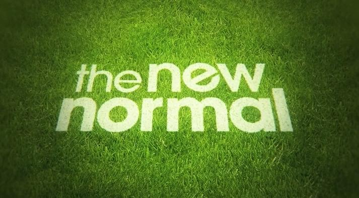 English Idioms Idiom 5 New Normal