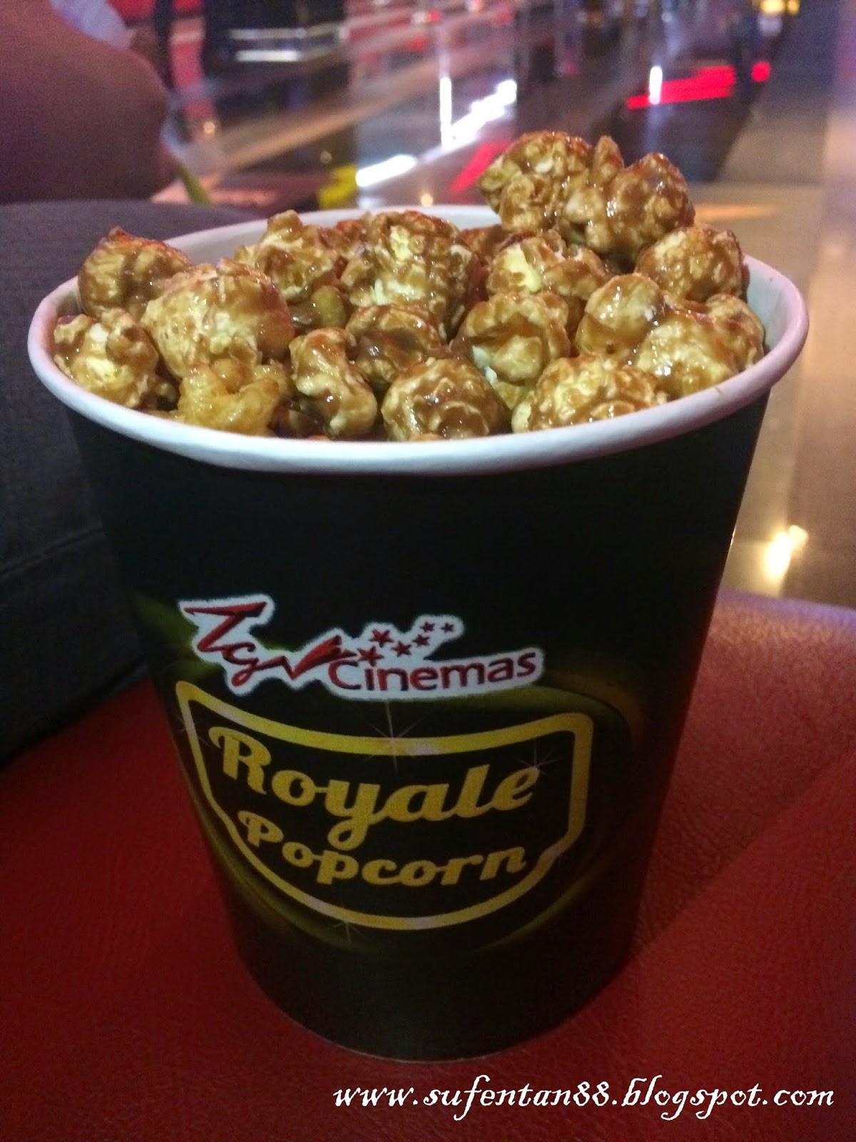 Royale Popcorn Tgv Cinema Sufentan Com