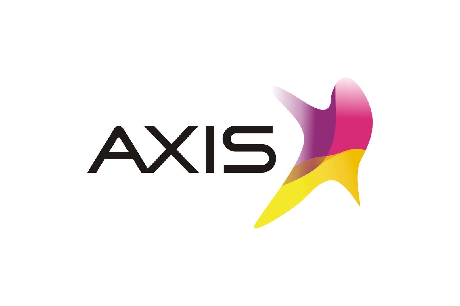 axis design