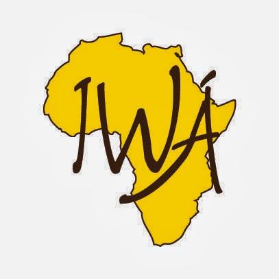 Grupo Iwá
