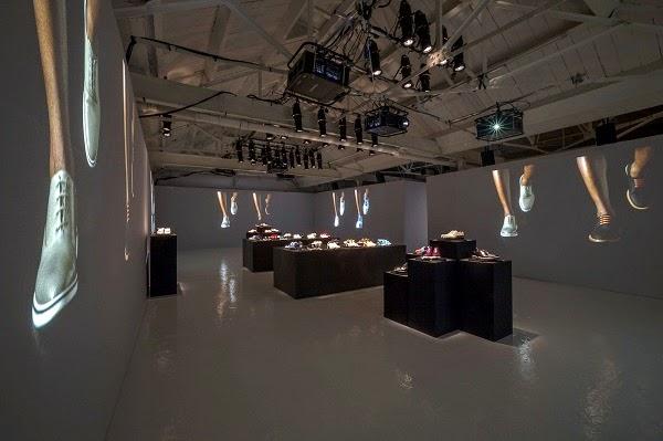 Nicholas+Kirkwood+Spring+Summer+2015+men%2527s+footwear+%2523LCM_The+Style+Examiner+Joao+Paulo+Nunes+%25289%2529.jpg