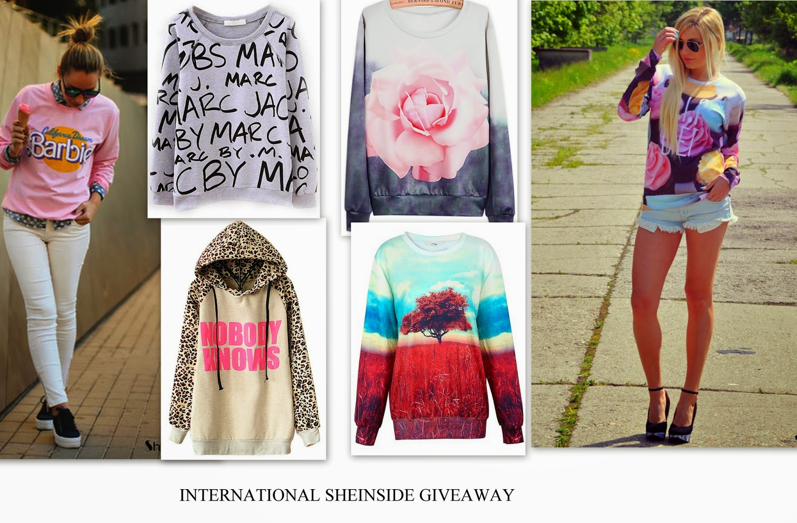 http://www.sheinside.com/publisher-program-a-454.html?aff_id=461