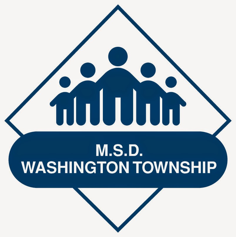MSD Washington Township