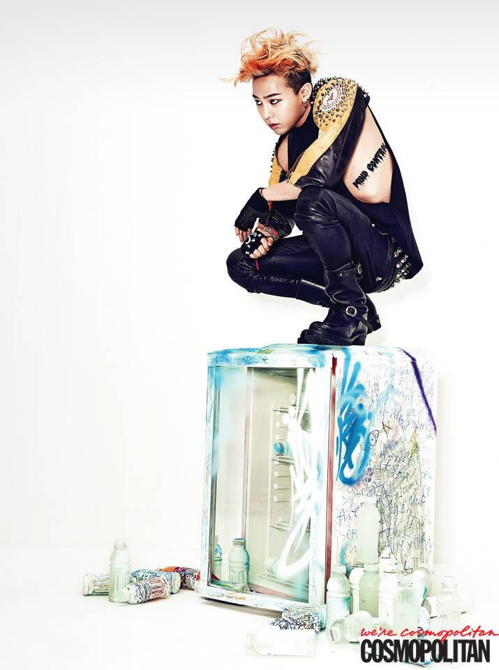 g-dragon for cosmopolitan x vitamin water july 2013_3