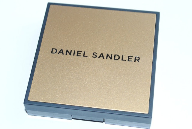 daniel+sandler+radiant+sheen+illuminating+palette
