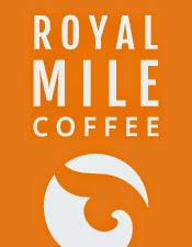Royal Mile Coffee