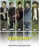 FeelHoney