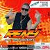 Reny e A Bregadeira - CD Oficial Verão - 2015