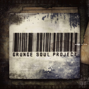 ❀ The Grunge Soul Project