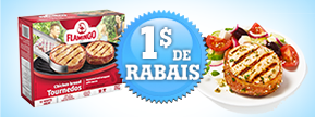 http://www.espacecoupons.com/2015/06/coupon-rabais-de-1-lachat-dun-emballage.html#more