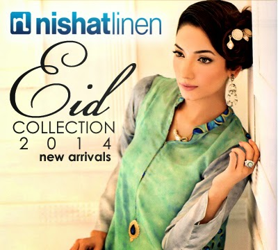 http://fashionup7.blogspot.com/2014/07/eid-usually-known-as-eid-ul-fitr-is.html#more