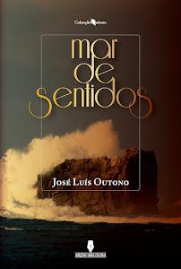 MAR DE SENTIDOS