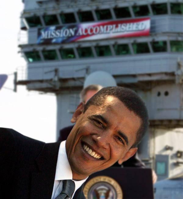 Obama%2BInternet%2BMeme%2B2.jpeg
