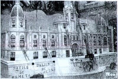 http://www.4shared.com/download/NlNEd_vUce/Ayuntamiento-1955.jpg