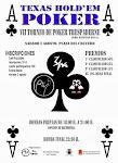 VII Poker Trespaderne 2013