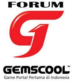 Login - Daftar - Registrasi - forum.gemscool.com