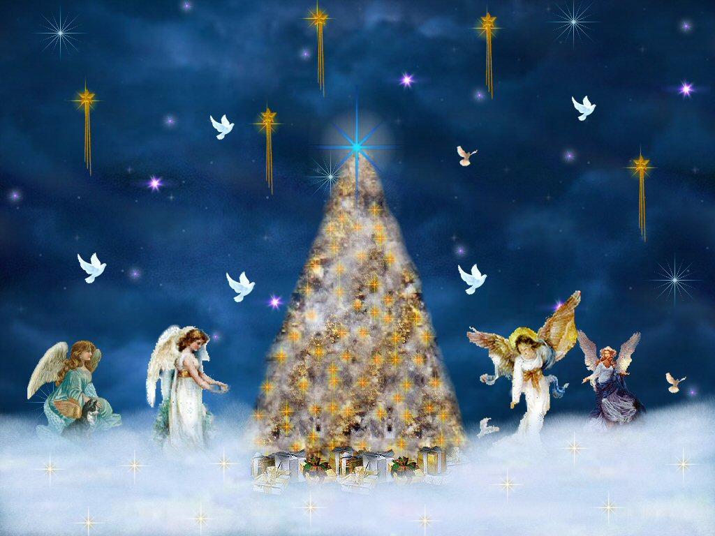 Angels_at_Christmas.jpg