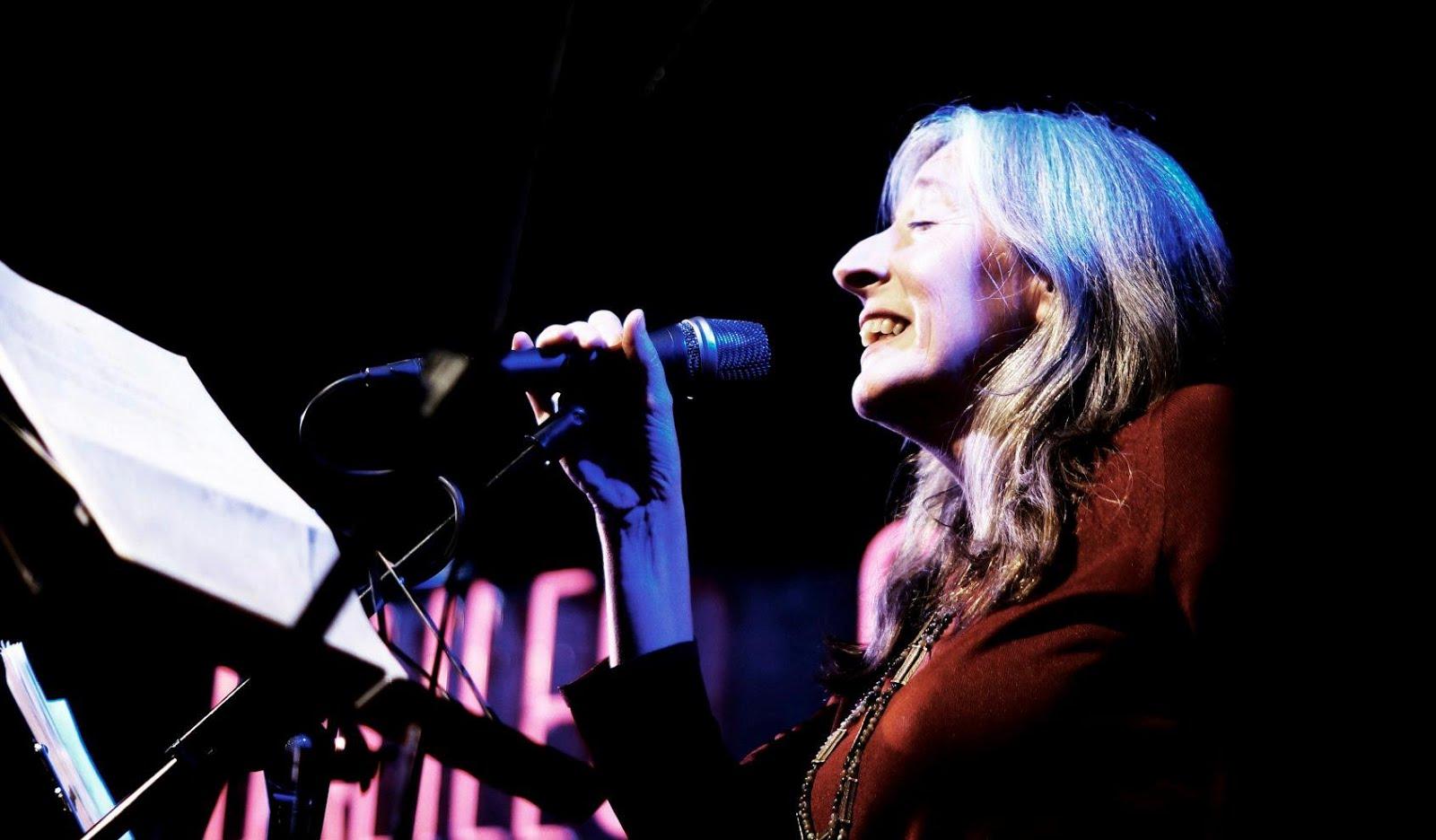 Alquimia en voz cuerpo y alma encuentro marzo 2013 for Sala galileo conciertos