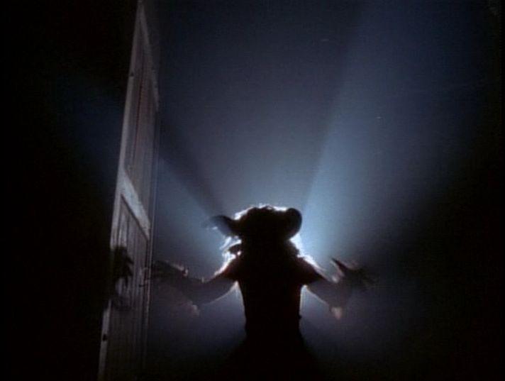 Hercules in the Maze of the Minotaur (TV Movie 1994) - IMDb