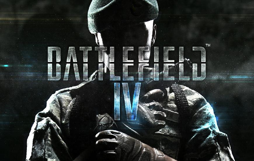Battlefield release date in Brisbane