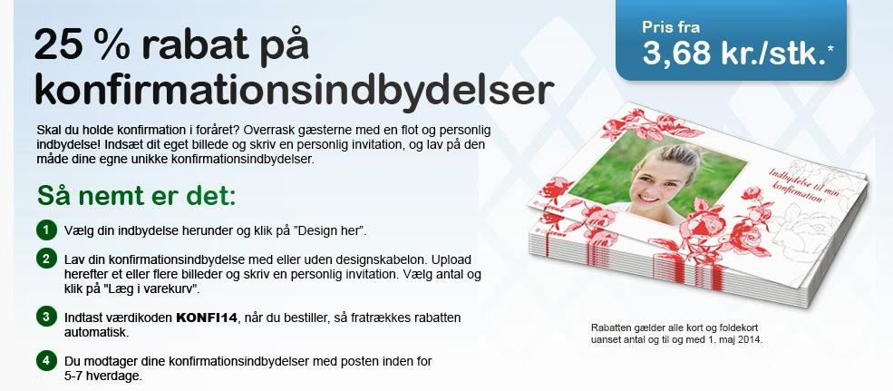 http://www.onlinefotoservice.dk/rabat-pa-konfirmationsindbydelser.html