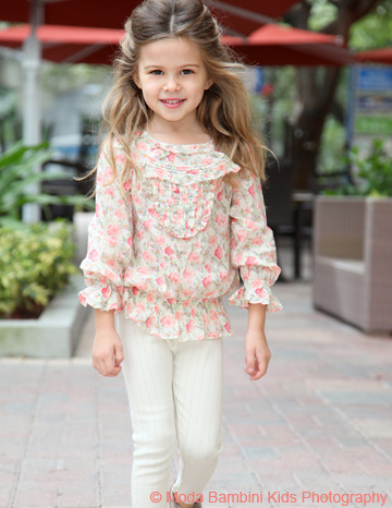 kids modeling and acting blog july 2012