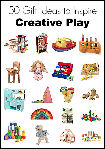 http://buggyandbuddy.com/top-gifts-kids-inspire-creative-play/