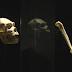 Descubierto en Atapuerca el ADN humano más antiguo del mundo