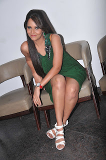 Anchor-Anasuya-new--Pictures-004.jpg