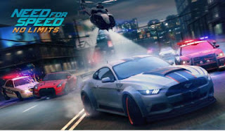 need for speed android e iphone