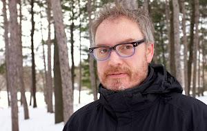 Julien Hardy