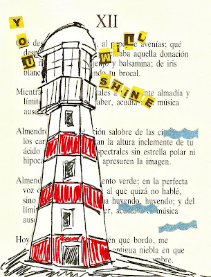 Collage: Faro