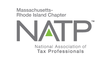 Massachusetts / Rhode Island NATP Chapter