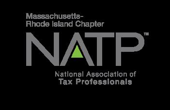 Massachusetts / Rhode Island NATP Chapter