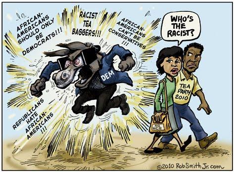 http://1.bp.blogspot.com/-jXjnohdx9wA/TflgjWRpjkI/AAAAAAAAEdE/dAy1pRFnc3o/s1600/democrat-racism.jpg