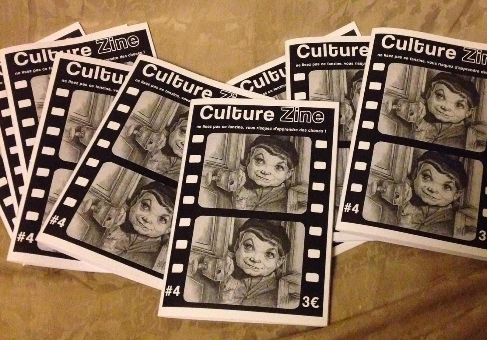 https://culturezinefanzine.wordpress.com/2014/12/08/le-numero-4-vient-de-paraitre/