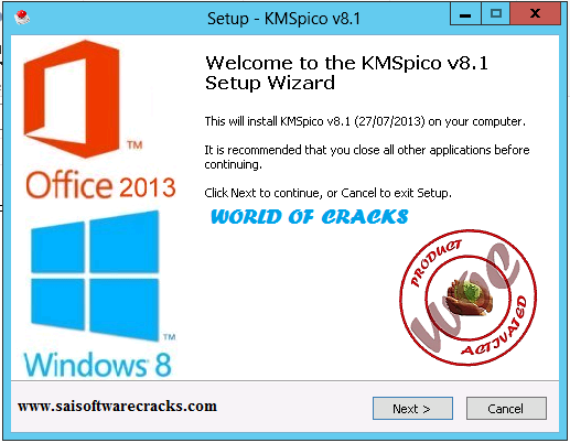 how to download ms office 2013 for windows 7