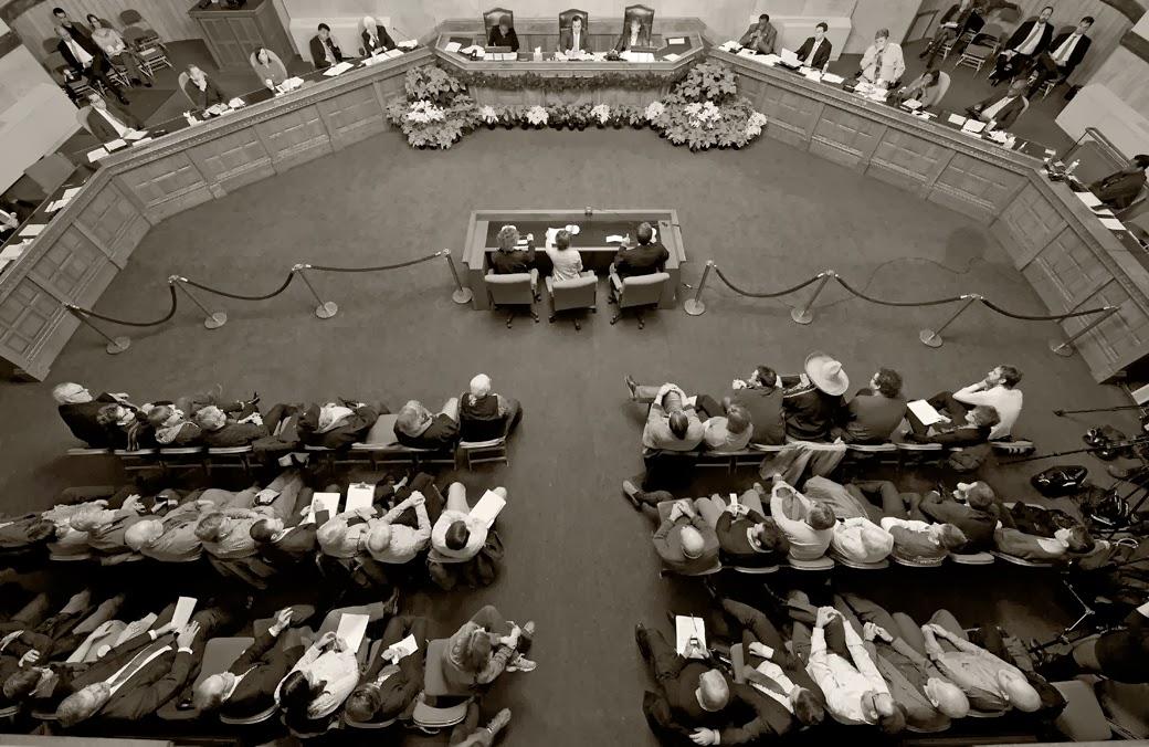 Cincinnati City Council; City Hall; Streetcar; Politics;