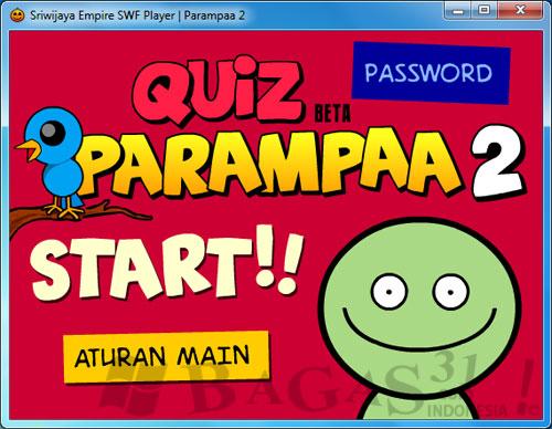 Quiz Parampaa 1 & 2 Offline Download 3