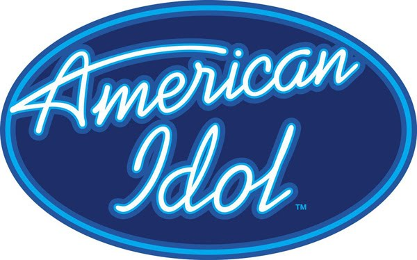 american idol logo. tattoo Dear American Idol,