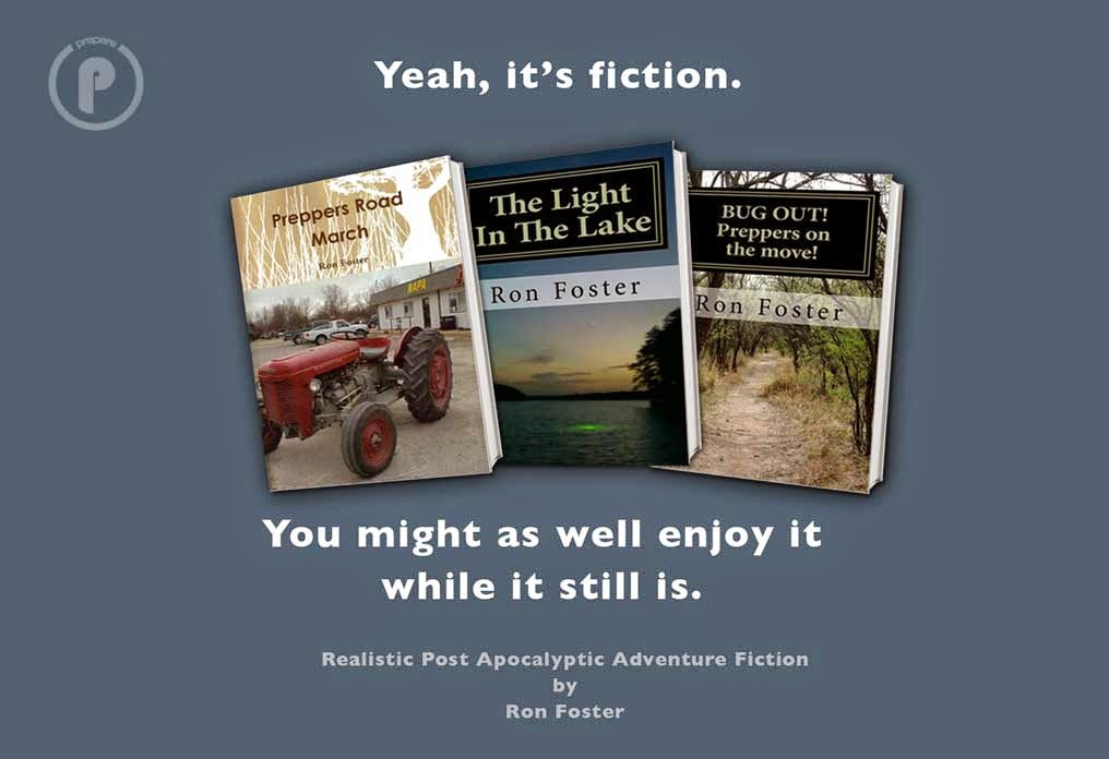 http://www.amazon.com/Preppers-Road-March-Prepper-Trilogy-ebook/dp/B0057CU5SS/ref=tmm_kin_swatch_0?_encoding=UTF8&sr=&qid=