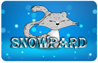 Review: Snowpard.org