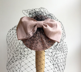 https://folksy.com/items/6502989-Nude-cocktail-hat-with-bow-and-veil-